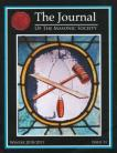 The Journal of The Masonic Society, Issue #11