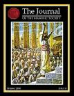The Journal of The Masonic Society, Issue #8
