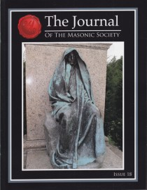 The Journal of The Masonic Society, Issue #18